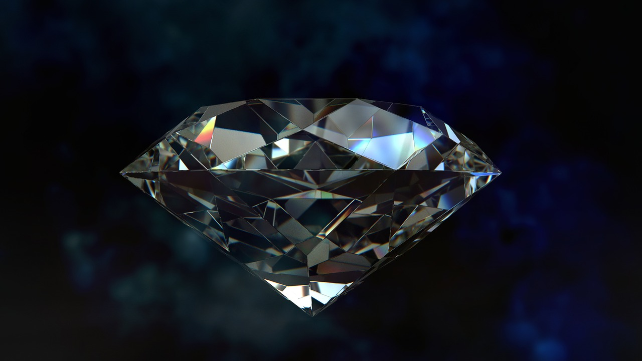 precious-excellence-diamond